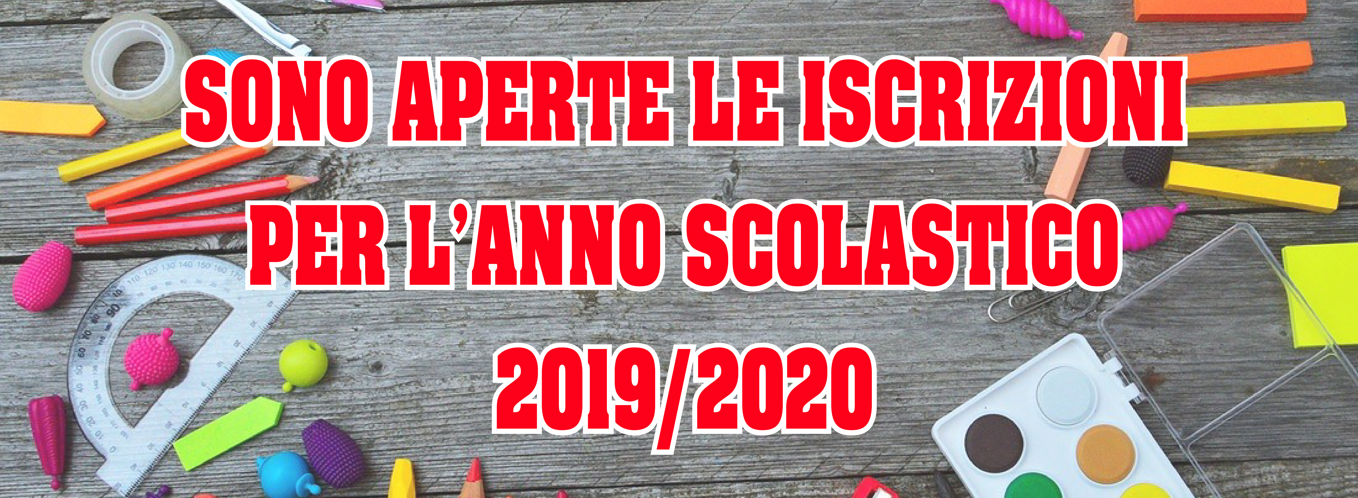 BANNER ISE SAN PAOLO-01